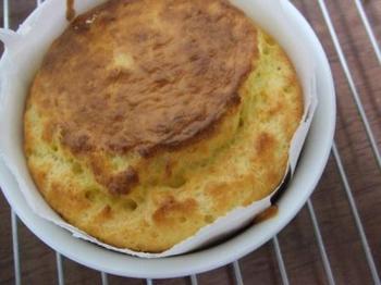 Dscf4398will_cake2
