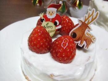 Dscf4401will_cake3